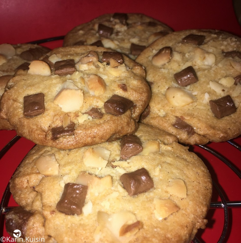 cookie PM