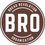 BRO Bread Revolution Organisation